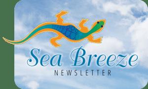 SeaBreezeNEWSLETTERSimage