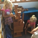 evans-head-preschool-woodburn-preschool-gallery