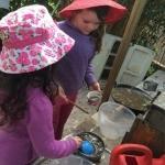 evans-head-preschool-woodburn-preschool-gallery