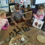 evans-head-preschool-woodburn-preschool-enrolment