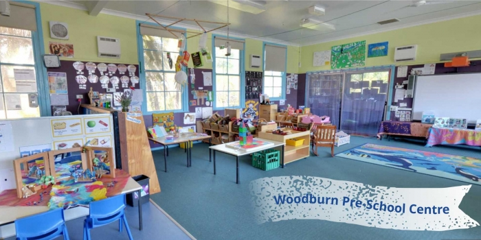evans-head-preschool-woodburn-preschool
