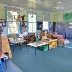 evans-head-preschool-woodburn-preschool